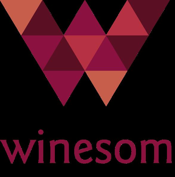 Winesom